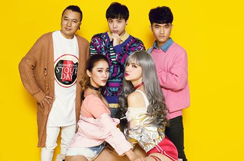 huong-giang-idol-mac-bodysuit-khoe-hinh-the-7