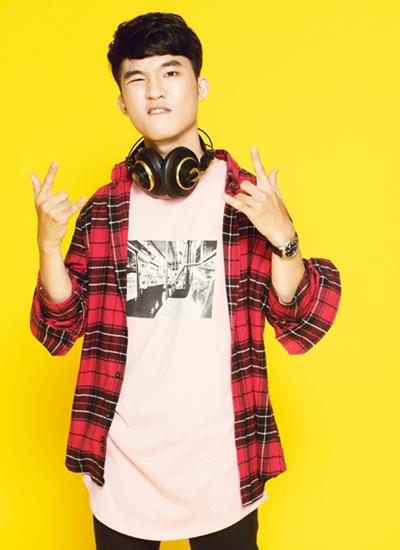 huong-giang-idol-mac-bodysuit-khoe-hinh-the-6