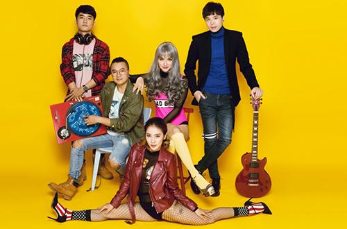 huong-giang-idol-mac-bodysuit-khoe-hinh-the-8