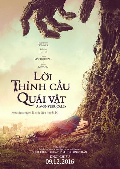 loi-thinh-cau-quai-vat-phim-gia-tuong-lay-nuoc-mat-khan-gia