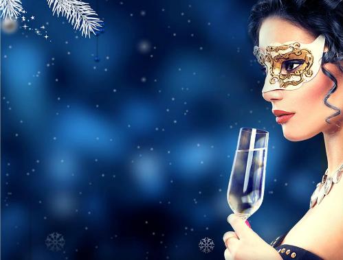 lam-dep-mien-phi-nhan-qua-gia-tri-tai-christmas-night-out-3