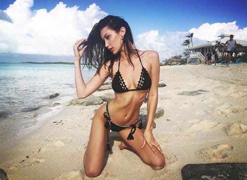 dan-chan-dai-victorias-secret-mac-bikini-tren-bien-2