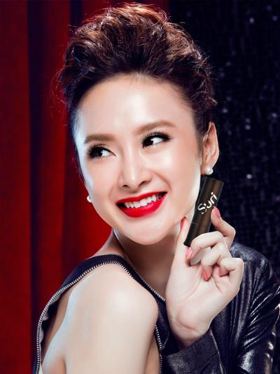 chon-son-moi-sexy-tong-do-nhu-angela-phuong-trinh-2