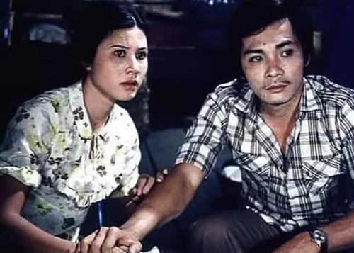 nhung-bo-phim-viet-dinh-dam-nhat-thoi-bao-cap-8