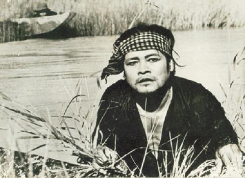 nhung-bo-phim-viet-dinh-dam-nhat-thoi-bao-cap-2