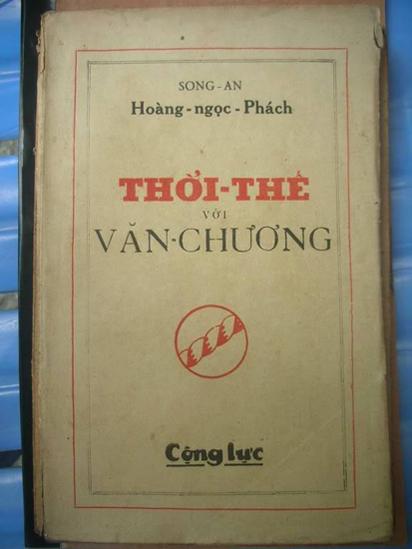 phien-cho-sach-xua-trung-bay-nhieu-hien-vat-quy-hiem-1