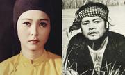 Những bộ phim Việt đình đám nhất thời bao cấp