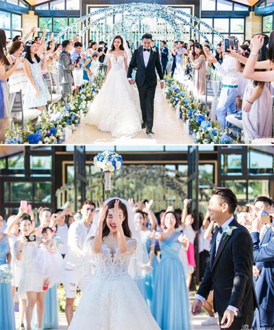 sao-chau-a-cuoi-nam-2016-nguoi-ron-rang-ke-kin-dao-page-2-1