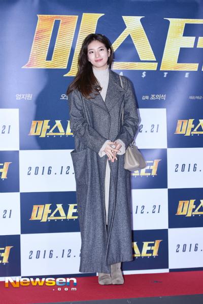 dan-sao-han-dinh-dam-phim-moi-cua-lee-byung-hun-11