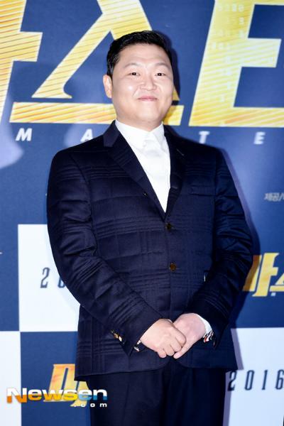dan-sao-han-dinh-dam-phim-moi-cua-lee-byung-hun-10