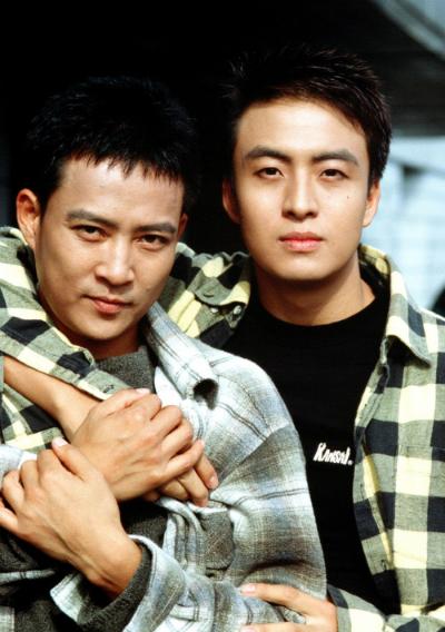 ngoai-hinh-gay-thuong-nho-cua-bae-yong-joon-20-nam-truoc-8