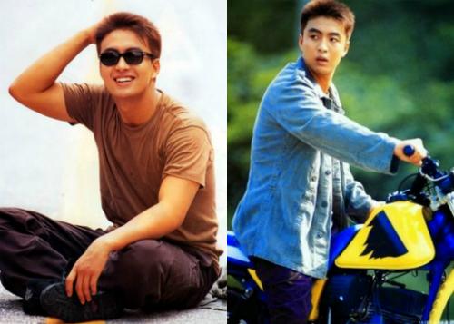 ngoai-hinh-gay-thuong-nho-cua-bae-yong-joon-20-nam-truoc-7