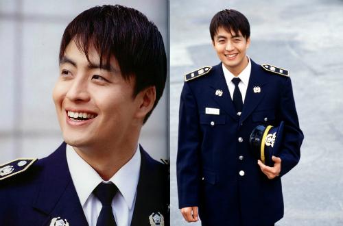 ngoai-hinh-gay-thuong-nho-cua-bae-yong-joon-20-nam-truoc-9
