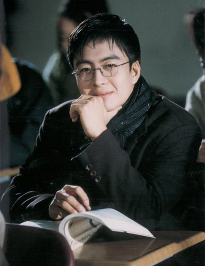 ngoai-hinh-gay-thuong-nho-cua-bae-yong-joon-20-nam-truoc-10