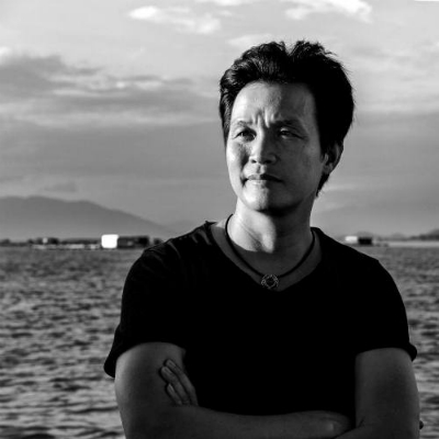 Nghệ nhân Ưu tú Hồ Thanh Tuấn  người truyền lửa đam mê gây dựng phát triển nghề nuôi cấy ngọc trai Việt Nam tạo nên những giá trị khác biệt, hiện thực hóa giấc mơ ngọc Việt vươn tầm thế giới.