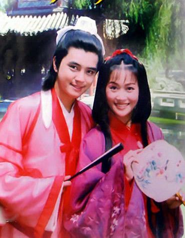 luong-son-ba-hoi-ngo-chuc-anh-dai-sau-17-nam-1