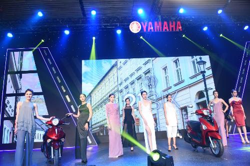 yamaha-dong-hanh-cung-dem-hoi-thoi-trang-va-lam-dep-3