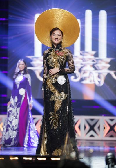 thai-nhien-phuong-dang-quang-hoa-hau-phu-nu-nguoi-viet-2016-3