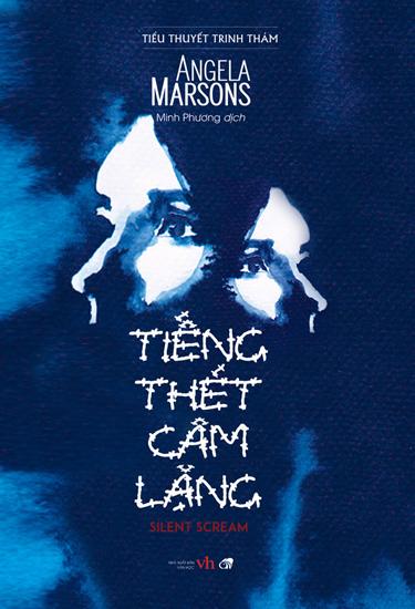 tieng-thet-cam-lang-sach-trinh-tham-ve-nan-au-dam