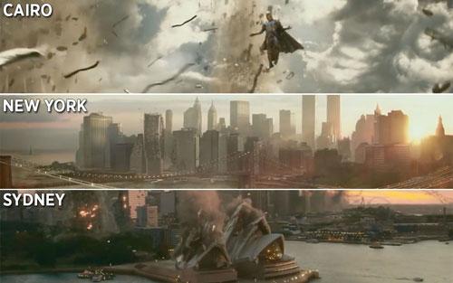 thu-tai-bat-loi-hai-huoc-trong-bom-tan-hollywood-2016-3