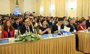 Chương trình truyền hình thực tế dành cho startup Việt