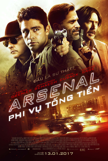 arsenal-la-phim-18-dau-tien-ra-rap-viet-1