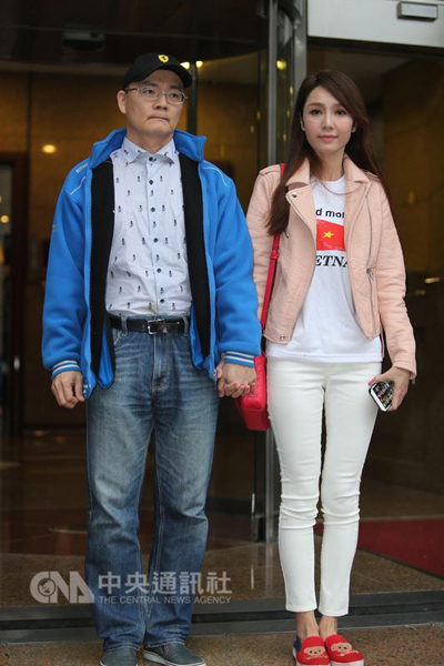 scandal-cua-helen-thanh-dao-gay-xon-xao-dai-loan