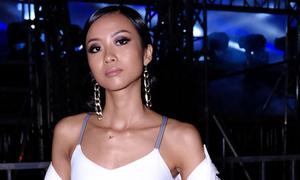 Suboi và top 9 DJ thế giới kết hợp trong MV mới