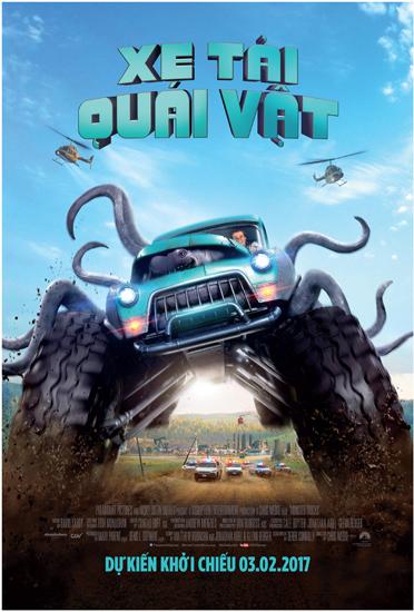 tang-doc-gia-ve-xem-ra-mat-phim-monster-trucks