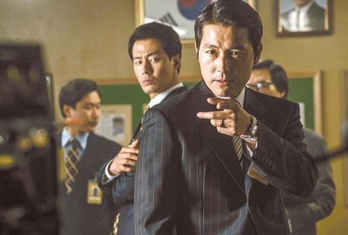 nhung-phim-han-quoc-hua-hen-gay-sot-nam-2017-10