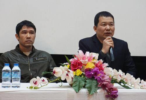 nam-dien-vien-thoi-xa-vang-tai-xuat-dong-phim-ve-tinh-cha-con