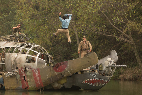 hau-truong-chua-ke-cua-kong-skull-island-o-ninh-binh