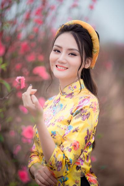 sao-mai-phuong-thuy-tiep-tuc-nho-chong-dao-dien-mv