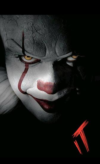 12-phim-chuyen-the-noi-bat-nhat-ra-rap-nam-2017-8