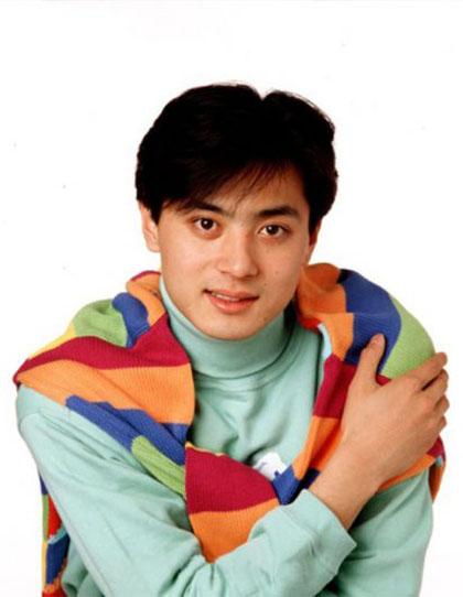 ve-dien-trai-gay-sot-cach-day-25-nam-cua-jang-dong-gun-2