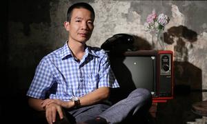 Nguyễn Vĩnh Tiến viết hai ca khúc chào xuân Đinh Dậu