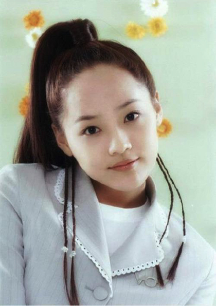 nhan-sac-than-tuong-xinh-dep-nhat-lich-su-kpop-20-nam-truoc-5