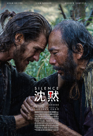 su-nghiep-martin-scorsese-qua-11-phim-dinh-dam