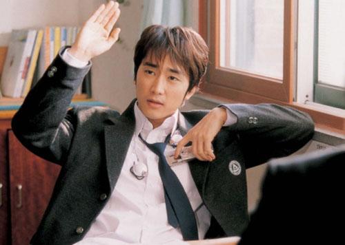 ngoai-hinh-dien-trai-gay-sot-cua-song-seung-hun-hon-20-nam-truoc-5