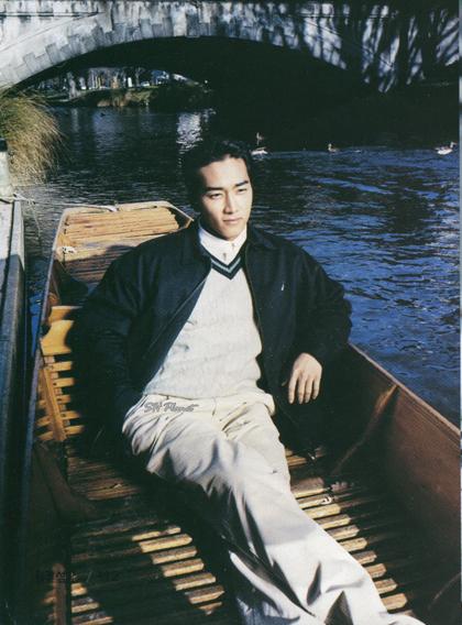 ngoai-hinh-dien-trai-gay-sot-cua-song-seung-hun-hon-20-nam-truoc-6