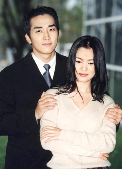 ngoai-hinh-dien-trai-gay-sot-cua-song-seung-hun-hon-20-nam-truoc-7