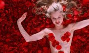 88 tác phẩm thắng giải Oscar 'Phim hay nhất'