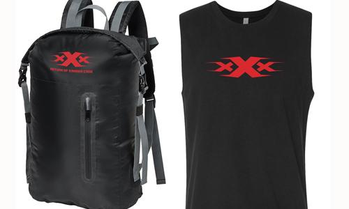 tang-doc-gia-qua-tu-phim-xxx-return-of-xander-cage