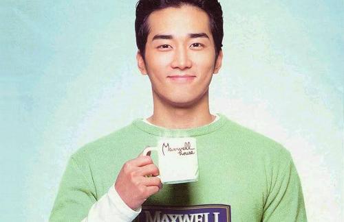 ngoai-hinh-dien-trai-gay-sot-cua-song-seung-hun-hon-20-nam-truoc-10