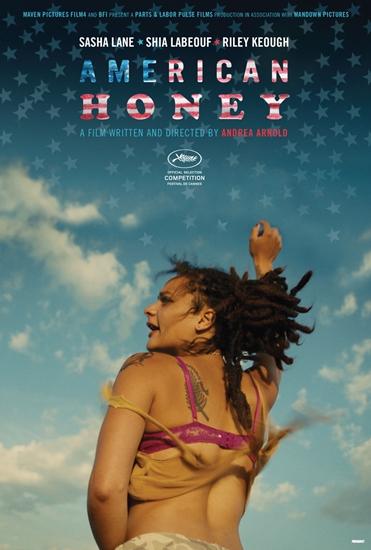 american-honey-thoi-tre-hoan-lac-cua-thanh-nien-my-2