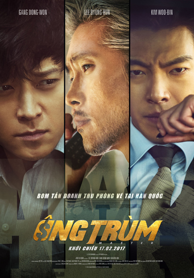 lee-byung-hun-quay-ong-trum-o-khu-o-chuot-philippines-1