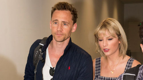 tom-hiddleston-taylor-swift-la-co-gai-tuyet-voi-1