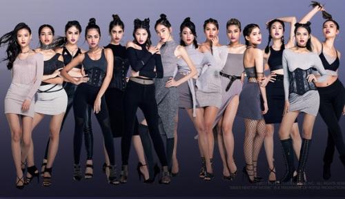 minh-tu-dai-dien-viet-nam-tham-gia-asias-next-top-model
