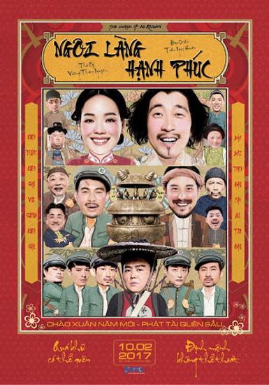 thu-ky-muon-xoa-bo-qua-khu-trong-ngoi-lang-hanh-phuc-2