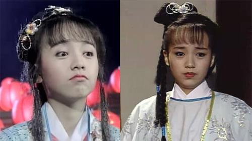 Quý Cần sinh năm 1976, là MC, nữ diễn viên Đài Loan. Năm 1990, cô chính thức gia nhập làng giải trí với phim truyền hình Ông bố thần tiên. Năm 1993, cô được chọn vào vai Tuyết Nhi trong phần Ba hồi trống, Bảo Quý trong Gan khổng tước của series phim dài tập Bao Thanh Thiên. Nữ diễn viên 17 tuổi chinh phục khán giả với khả năng diễn xuất tự nhiên. Các phim cô đóng còn có Truyền kỳ Lưu Bá Ôn, Thần điêu đại hiệp 1998. Từ năm 2001, cô được mời làm MC cho nhiều chương trình truyền hình và được khán giả yêu thích.